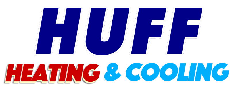 Huff Heating And Cooling Llc Air Conditioner Amp Furnace